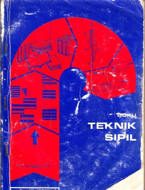 Mekanika Tanah Penerbitnova ebook buku teknik sipil