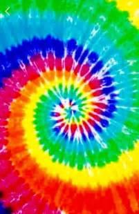 tie dye colors 239 best images about tie dye on tie dye