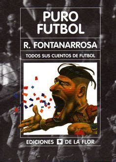 libro soccer in sun and 1000 images about 10 libros para periodistas deportivos on futbol historia and dios