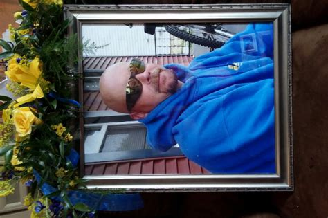fundraiser by tracey bailey pawczuk curtis funeral
