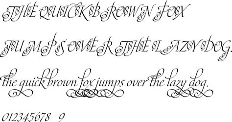 ginga tattoo font generator pin flowing cursive font ransom note graffiti homecursive