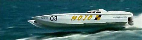 miami vice boat music classic tv shows miami vice movie fiftiesweb