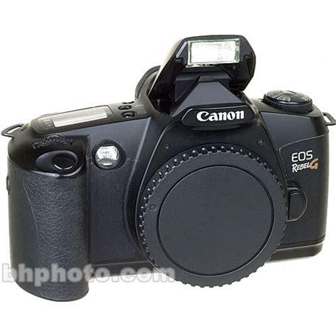 canon eos rebel g used canon eos rebel g 35mm slr autofocus 2076a002