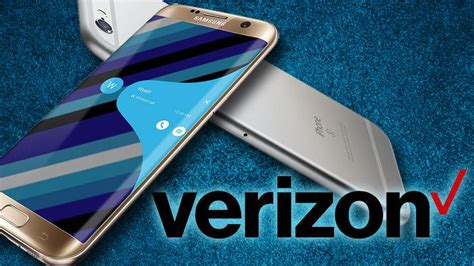 best verizon verizon offers pay as you go popdata news opinion