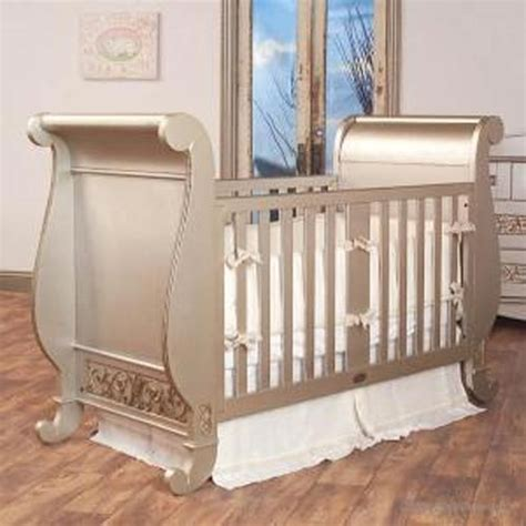 nursery cribs wooden iron crib set furniture ababy