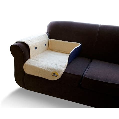 Pet Protector For by Sofa Protection From Dogs Here S An Idea To Keep The