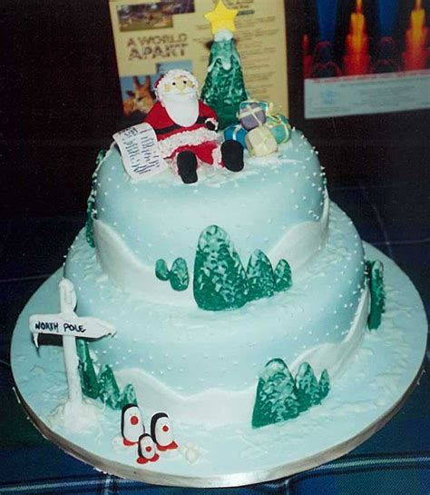 images of christmas cakes free greeting cards download cards for festival