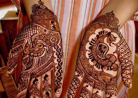 designs for pictures mehndi designs hd wallpapers muradishwallpapers