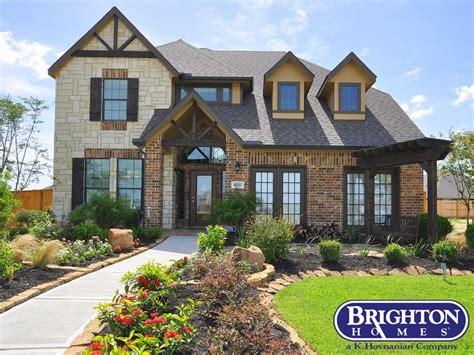 brighton homes design center houston brighton homes houston home review
