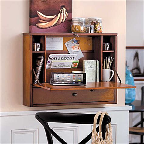 Drop Desks For On Wall by Drop Wall Mount Desk Desks And Hutches By Improvements Catalog