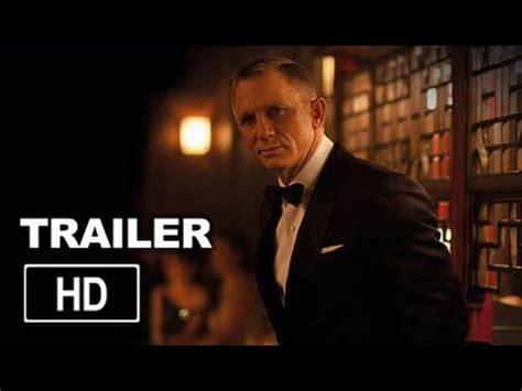 film james bond spectre youtube james bond quot spectre quot trailer 2015 youtube