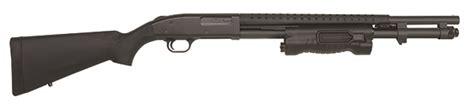 image gallery self defense shotguns