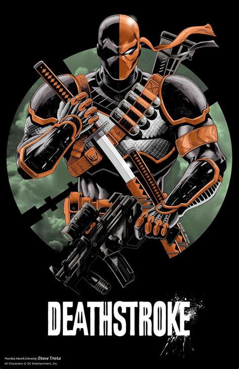 best 25 deathstroke the terminator best 25 deathstroke ideas on deathstroke the