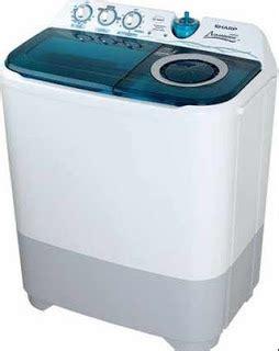 Harga Sanken Aws 830 daftar harga mesin cuci sanken murah terbaru kumpulan