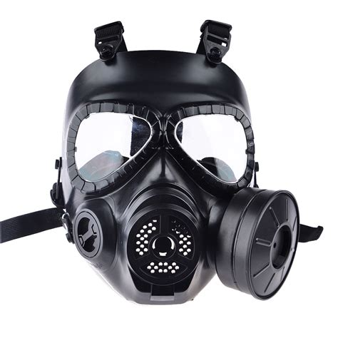 gas mask paintball mask fan reviews shopping paintball mask fan reviews on aliexpress