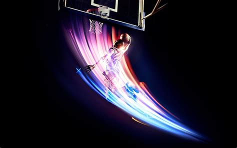 cool basketball wallpapers hd  images