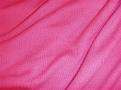 1000 images about fabric and cloth on pinterest herringbone wool and satin