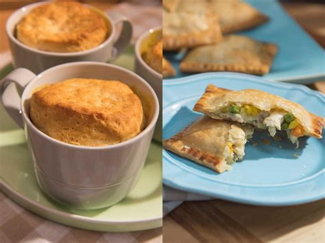 pot pie variations 100 pot pie variations root vegetable pot pie with