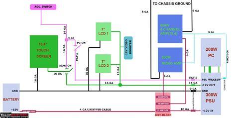 tata nano electrical wiring diagram 35 wiring diagram