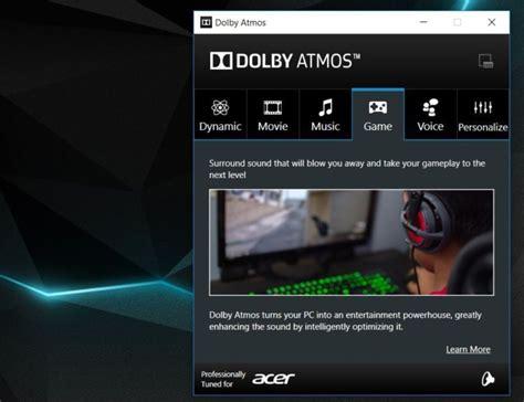 acer predator triton  review  stunning gaming laptop