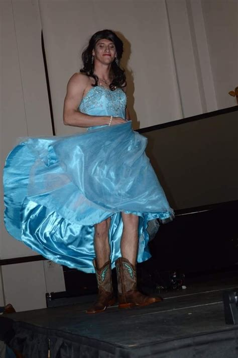 womanless weddings pageants on pinterest 250 pins pin by judyd on womanless pageants and halloween
