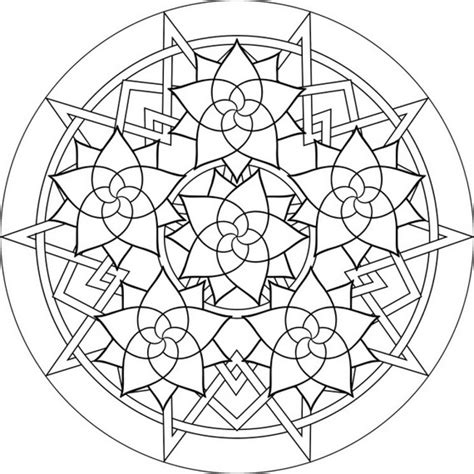 get this space coloring pages for adults dps65