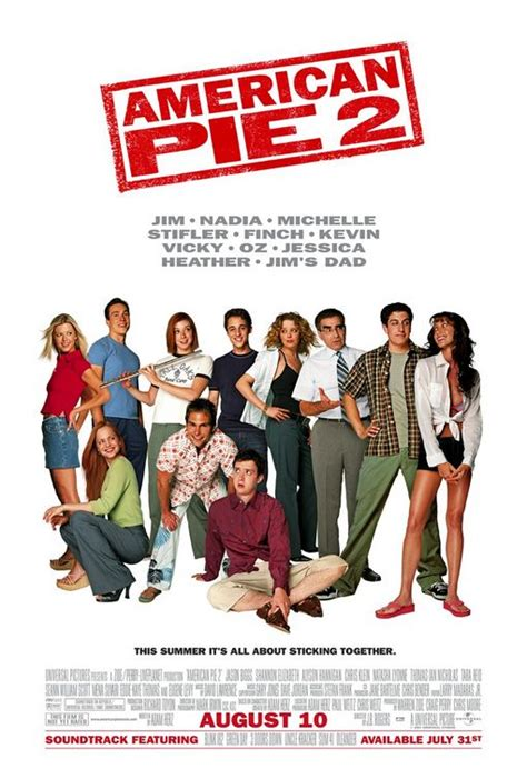 Mercan Peci american pie images american pie 2 hd wallpaper and background photos 298899