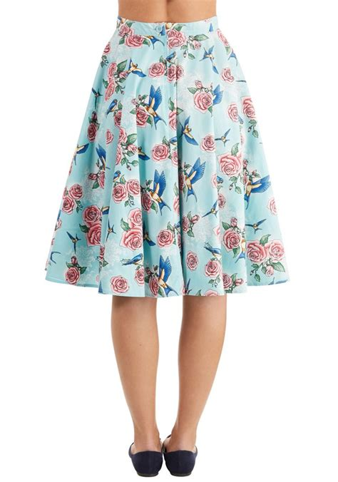 Line Skirt Overall Terusan Jumpsuit W315 12 best romper room and friends images on romper room overalls and rompers