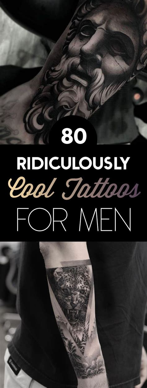 awesome tattoo for men best 25 mens tattoos ideas on tattoos for