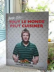 Gratin De Poireaux Au Four Fa 231 On Jamie Oliver
