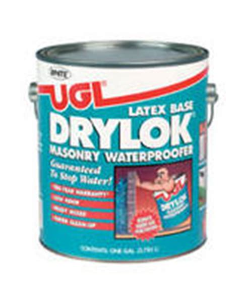 basement waterproof paint buy united states waterproof
