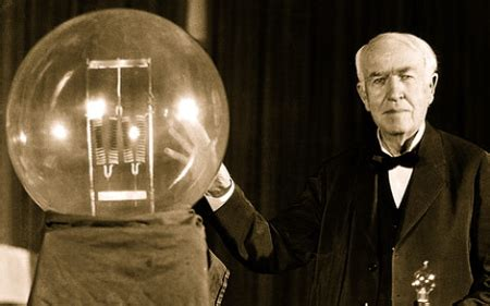 secret why edison invented the light bulb 22moon