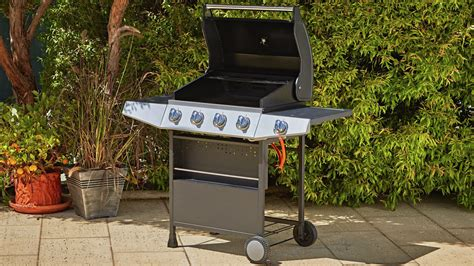 best barbecue best bbq 2018 buy the barbecue for summer