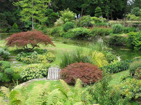 immagini giardini giapponesi angoli zen in citt 224 i giardini giapponesi nel mondo