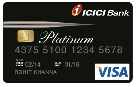 make payment of icici credit card icici bank credit cards apply for credit card on