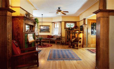 bungalow style homes interior bungalow interior