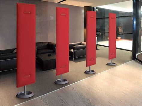 Plan De Cuisine Ouverte 3476 by Show Room Mobilier De Bureau Pour Les Entreprises Dmb