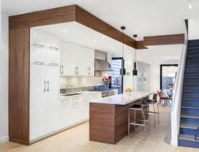 Ikea Kitchen Cabinets Installation Meubles Cuisine Ikea Avis Bonnes Et Mauvaises Exp 233 Riences