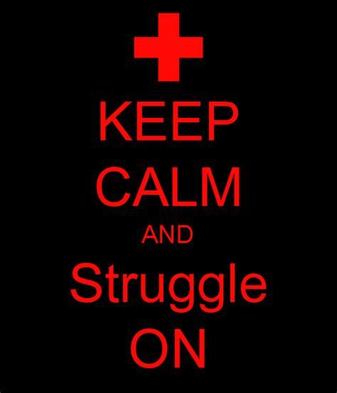 don t come easy the modern struggle books detroit runner the struggle
