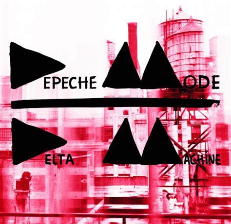 testo goodbye depeche mode goodbye traduzione testo