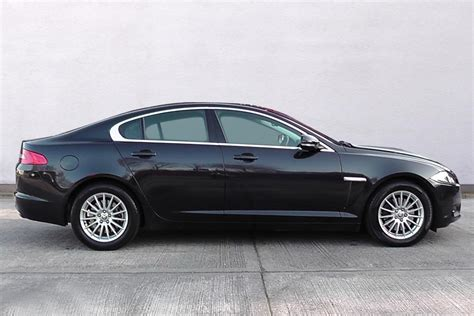 jaguar parts cardiff used 2012 jaguar xf 2 2d se 4dr auto for sale in cardiff