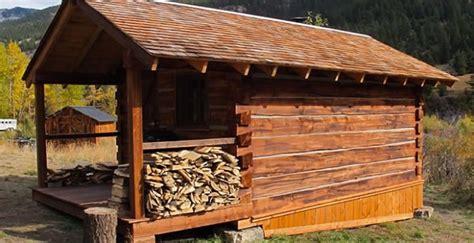Square Log Cabin Kits Car Interior Design | square log cabin dovetail notched corner5 car interior