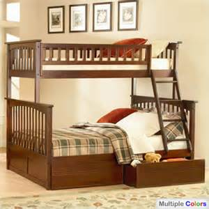 bunk beds with size bottom bunk beds browse read reviews discover