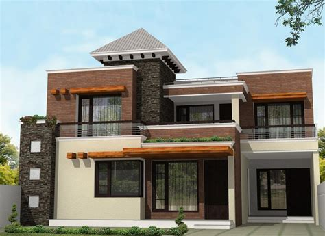 house front design with stone cool exterior house front elevation tiles designs with dark stone tiles and brown