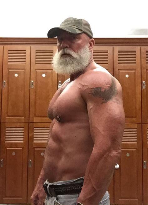 pin  strength bodybuilding