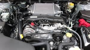 Subaru Diesel Subaru 2 0 Boxer Diesel 6 Starting