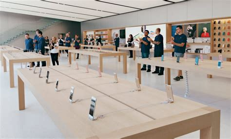 home design apple store the future of apple stores unveiled in san francisco