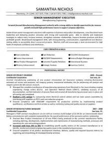 Senior Electrical Engineer Cover Letter by Electrical Engineer Resume Exles