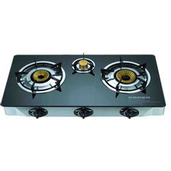 electric induction stove price in chennai electric equipment induction gas stove wholesale trader from jaipur