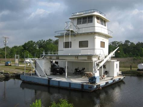 house boat us 17 best images about houseboats barges on pinterest